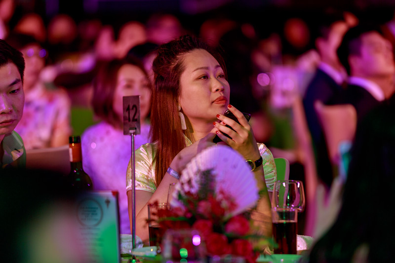 AIA-Achievers-Centennial-Shanghai-Bash-2019-Day-2--453-.jpg