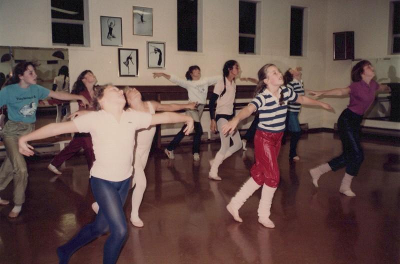 Dance_1656.jpg