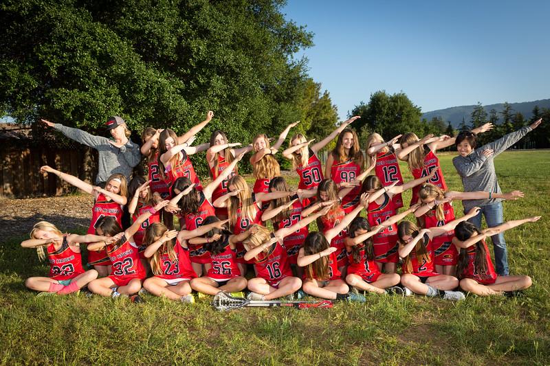 red-hawks-girls-2016-15.jpg