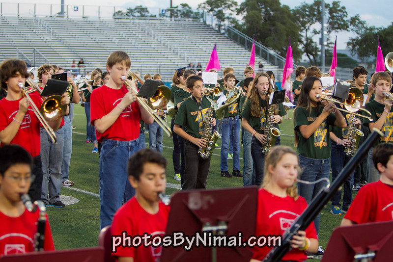 WHS_Band_Game_2013-10-04_3375.jpg