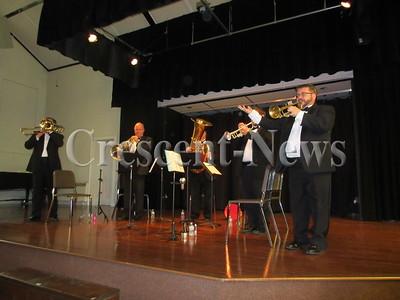 08-28-16 Brass works