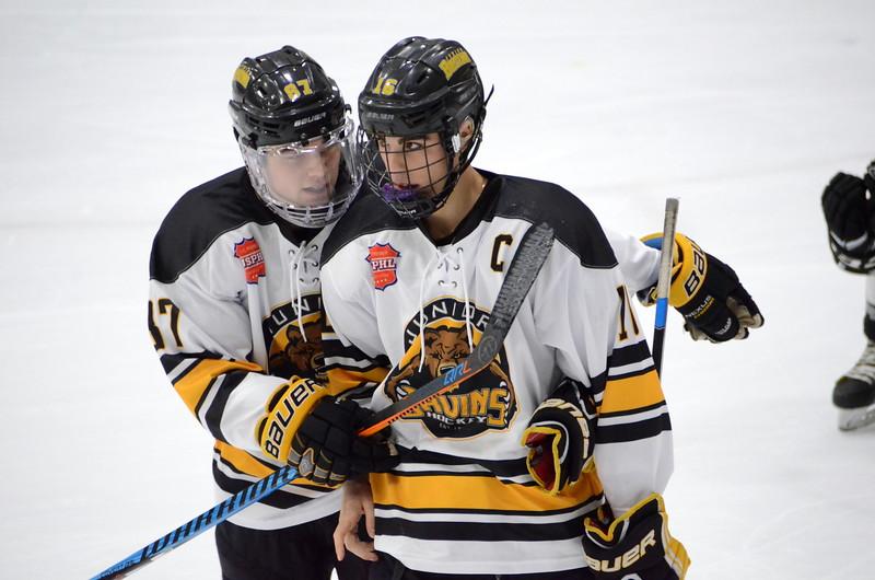 180112 Junior Bruins Hockey-007.JPG