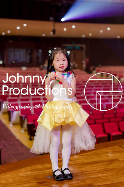 0084_day 2_yellow shield portraits_johnnyproductions.jpg