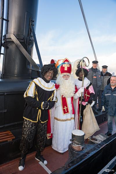 Sinterklaas 2017-28.jpg