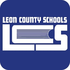 Leon County School Board