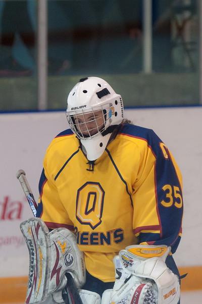20130310 QWHockeyvsUBC 208.jpg
