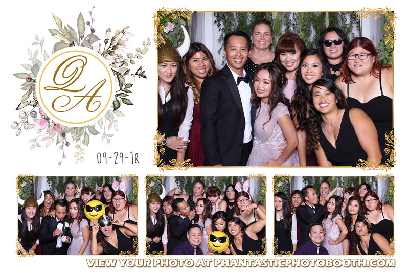Quang+Angie (78 of 112).jpg