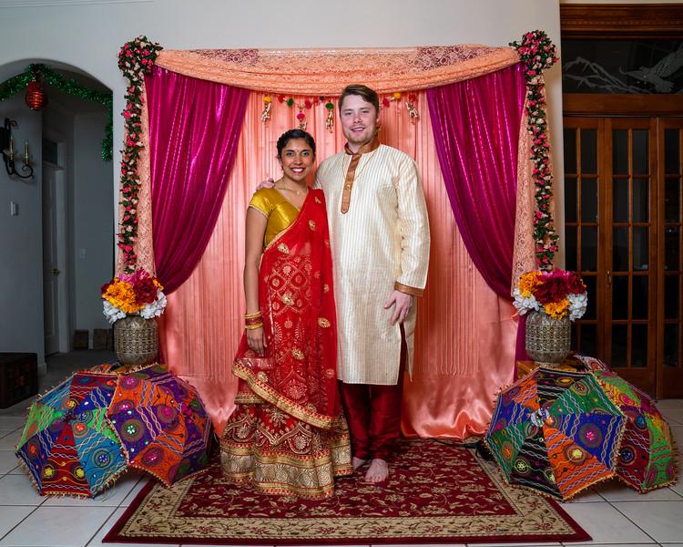 Wedding Reception-6935.jpg