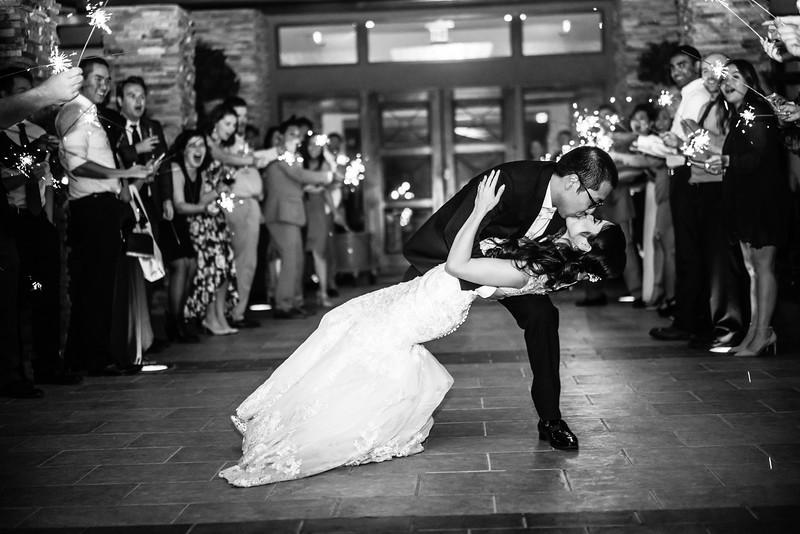 Angelina and Felix Wedding-1199.jpg