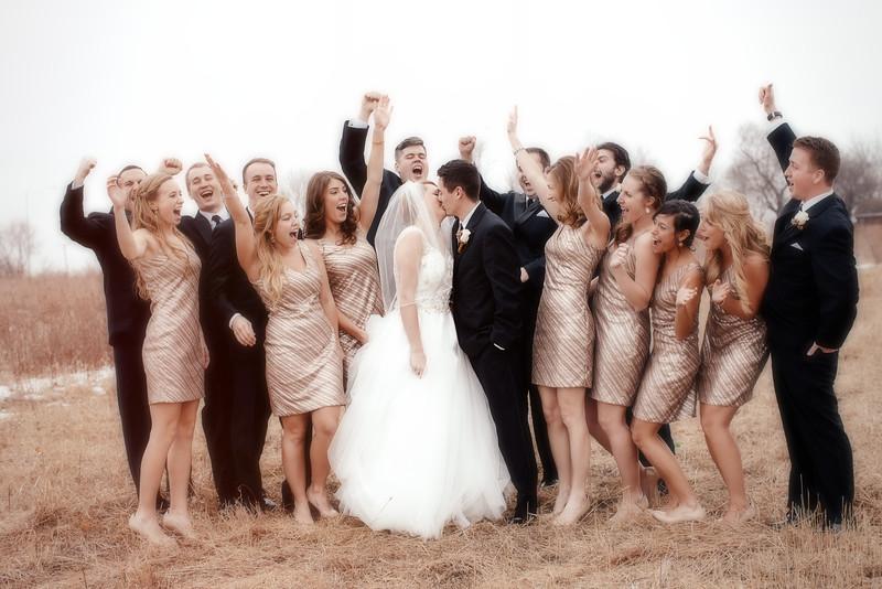 Torres Wedding _Portraits  (206).jpg