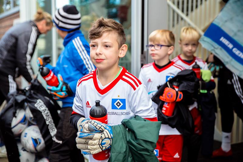 Torwartcamp Norderstedt 05.10.19 - a (69).jpg