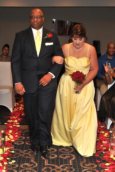 Wedding_070216_026.JPG