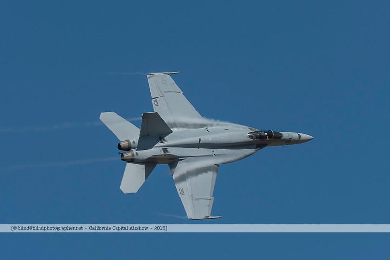 F20151002a123921_3241-F-18-solo demo.jpg