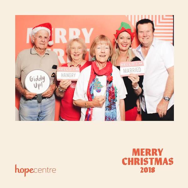 181208_173122_JNL41883_- Hope Centre Moreton.MP4