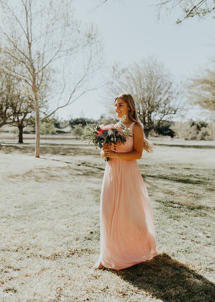 Casey-Wedding-9756.jpg