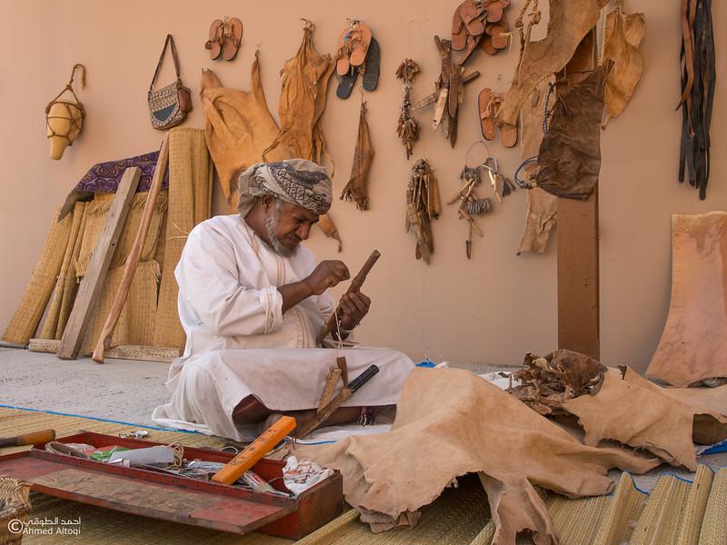 P1190203- Oman.jpg