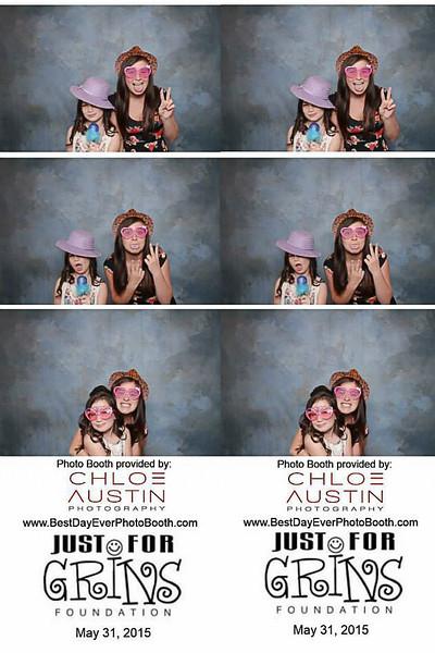 BDE2015-JustForGrins-PaulMitchellSchool-StJohnsTownCenter-1197.jpg