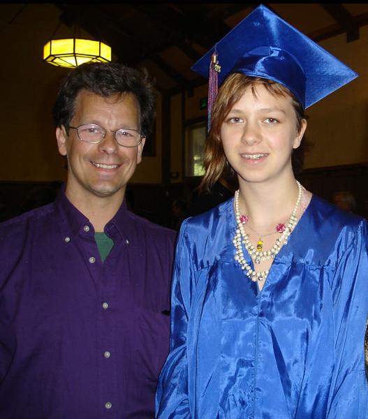 14-Craig Lena 2008 graduation.jpg