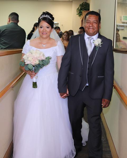 A&F_wedding-207.jpg