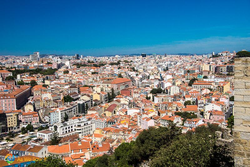 Lisbon-8646.jpg