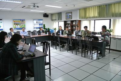 20131216 威達參訪