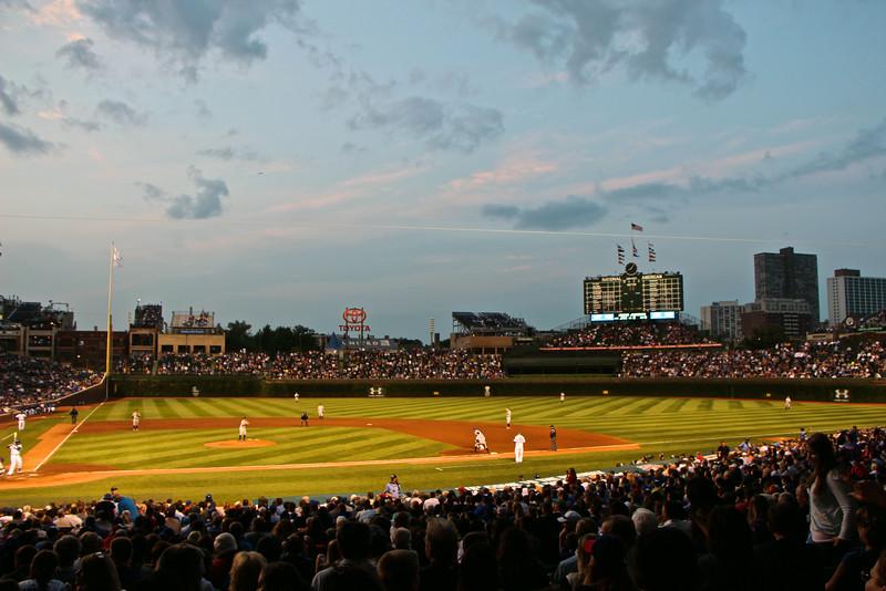 Chicago2014 67