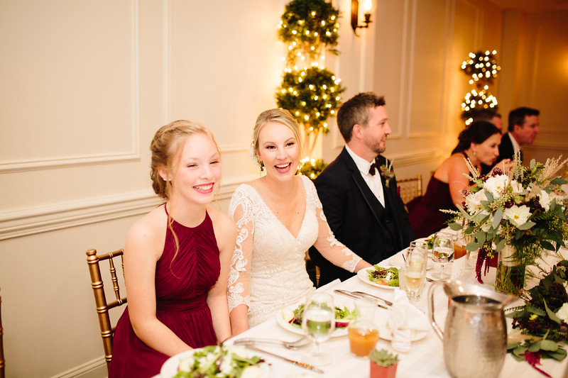 katelyn_and_ethan_peoples_light_wedding_image-653.jpg