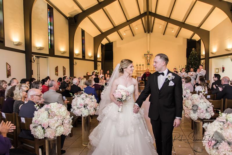 Brittany and Alex Wedding 12/17/17Brittany and Alex Wedding 12/17/17Brittany and Alex Wedding 12/17/17