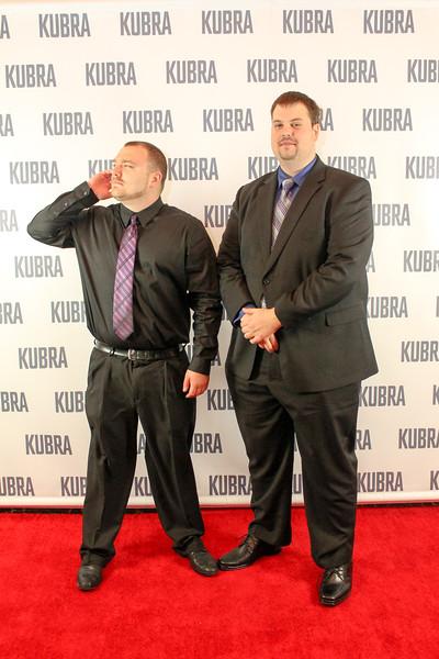Kubra Holiday Party 2014-6.jpg