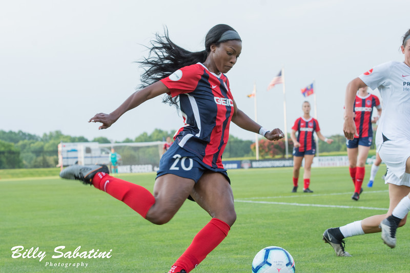20190518 Spirit vs. Portland Thorns 213.jpg