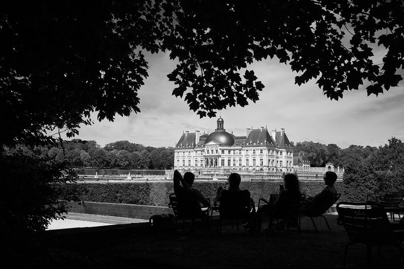 Vaux-le-Vicomte_DSC0183.jpg