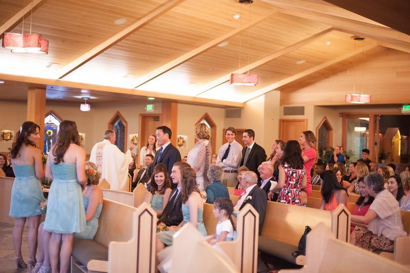 2-Wedding Ceremony-115.jpg