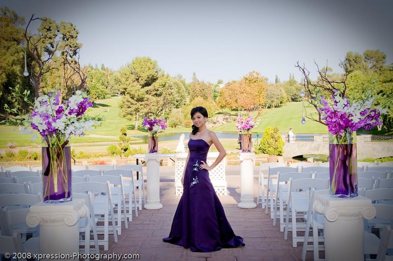 Angel & Jimmy's Wedding ~ Portraits_0062.jpg