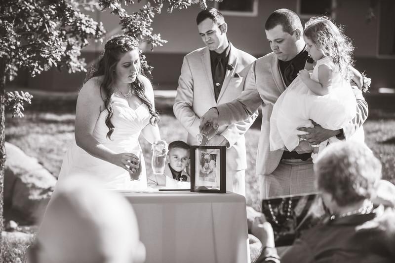 Wedding Ceremony-90.jpg