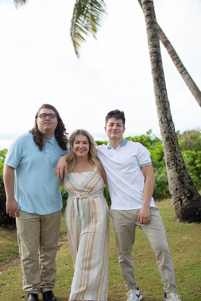 Sanders Family Photos-16.jpg