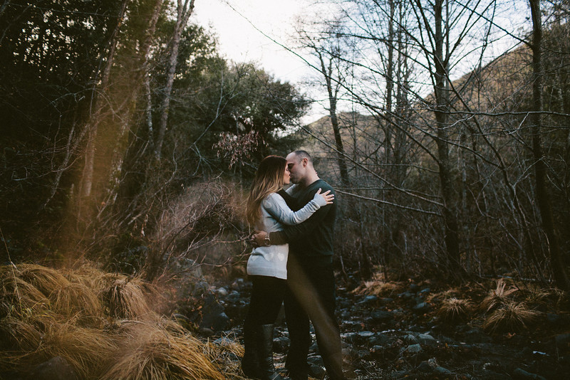 Jenn + Ronnie_Engaged0005.jpg
