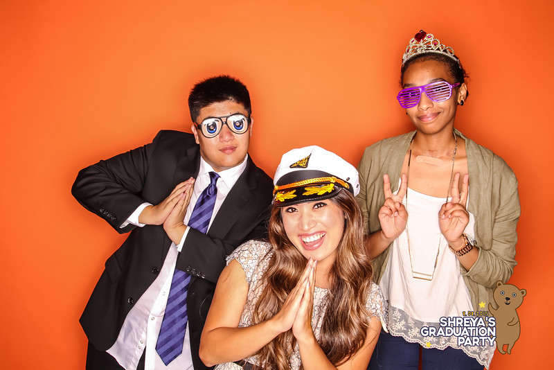 Shreya's Graduation Party - 110.jpg