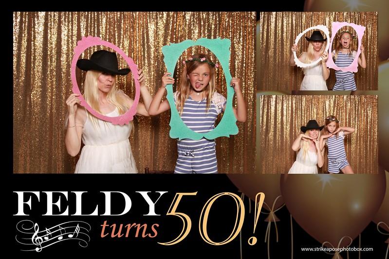 Feldy's_5oth_bday_Prints (36).jpg