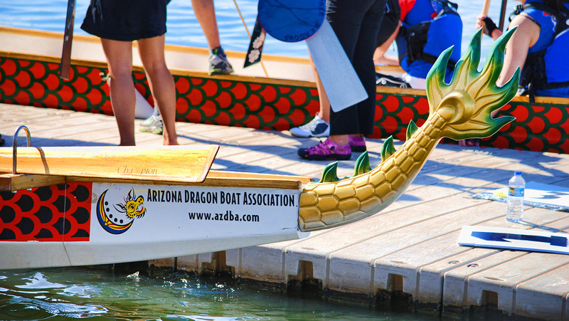 AZ Dragon Boat sign.jpg