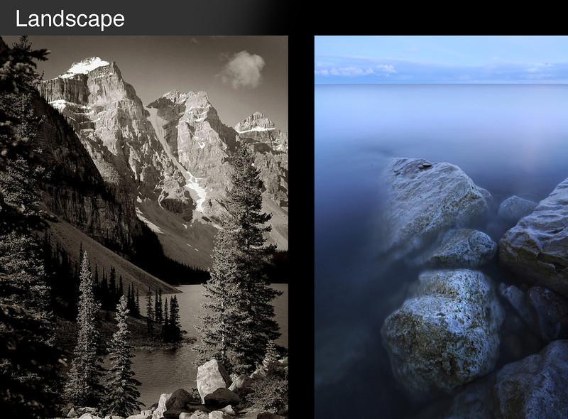 Landscape final.jpg