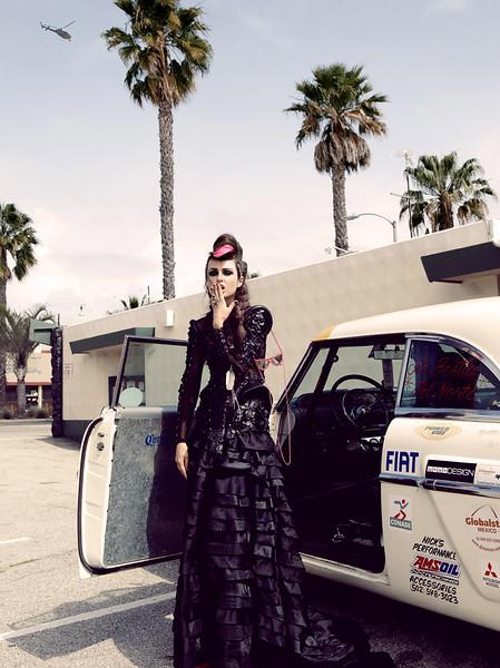 Photographer-Angelika-Buettner-Editorial-Creative-Space-Artists-Management-2-LA.jpg
