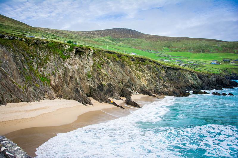 Ireland152.jpg