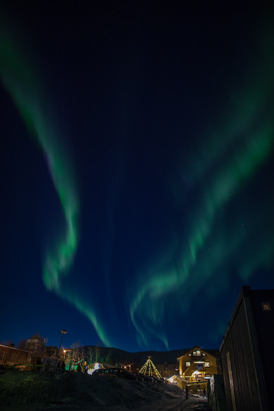 Abisko 1st Night-8.jpg