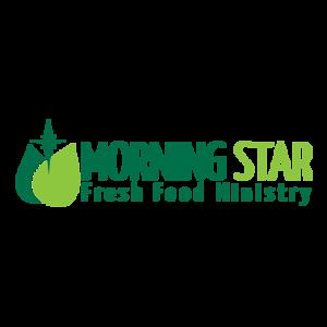 Morning Star Fresh Food Ministries