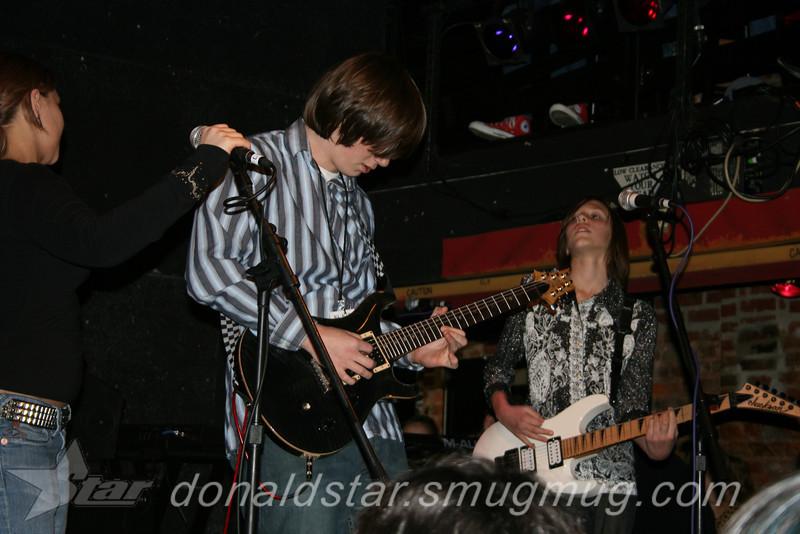 paden rock show 031.JPG