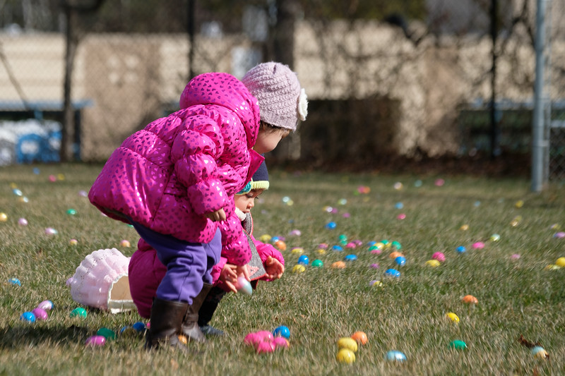20180324 022 Eggnormous Egg Hunt.jpg