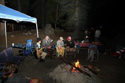 21JUL2019_Campground_Moro_Rock