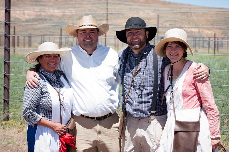 Trek Family Staff-65.jpg