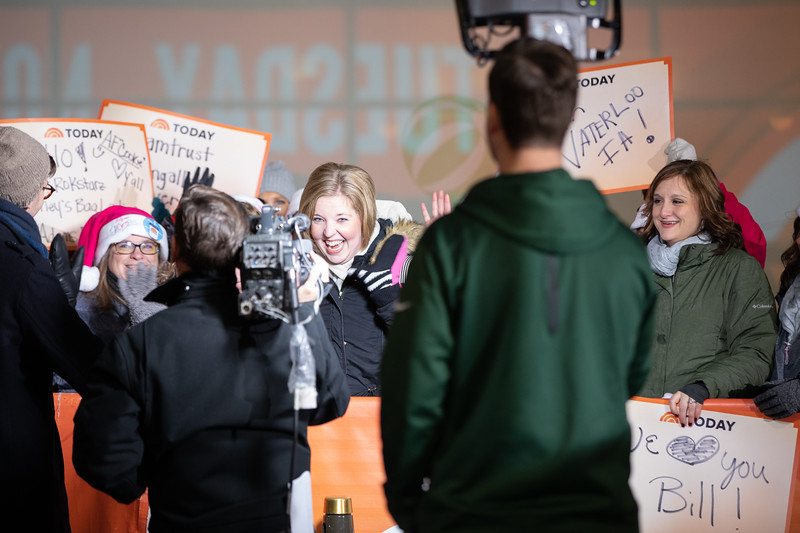 November 2018_Gives_Today Show-0211.jpg
