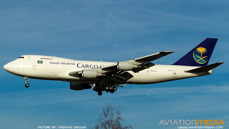 N783SA_SaudiArabian-Cargo_B747-281F(SCD).jpg